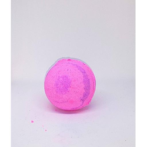 Luxury - Bath Bombs