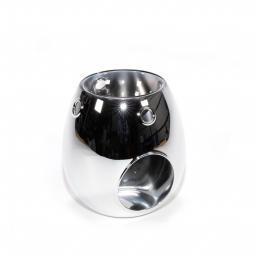 silverburner1.jpg